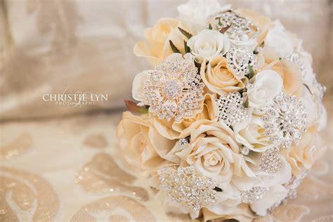 Wedding Gift Ideas Perth by Silk Flower S Perth Wa Flowers Ideas