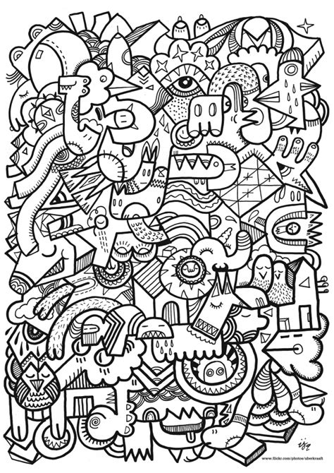 coloring pages for hard 16 printable difficult coloring pages print color craft