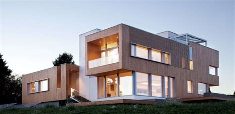 modern home design exles karuna house par holst architecture newberg or usa construire tendance