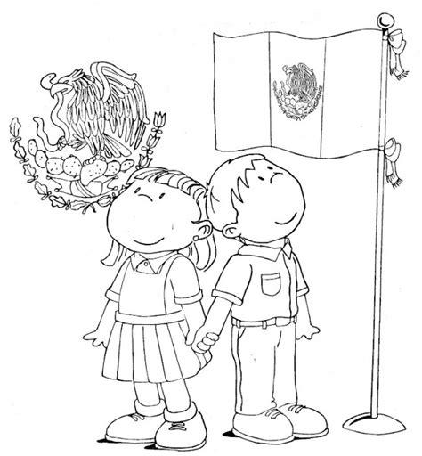 dibujos para colorear del mes de febrero imagui 14 de febrero dia de la amor y la amistad todo im 225 genes
