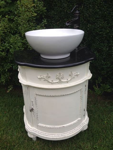 shabby chic furniture sale 17 best images about shabby chic by susan on