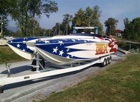 skater boats for sale - Skater Boats For Sale