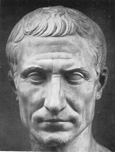 Biografie Julius Caesar Julius Caesar Biography Profile Childhood Personal Major Writings Biography