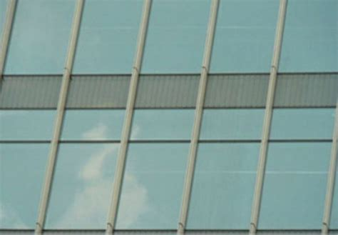 frame and curtain wall china horizontal frameless vertical frame curtain wall