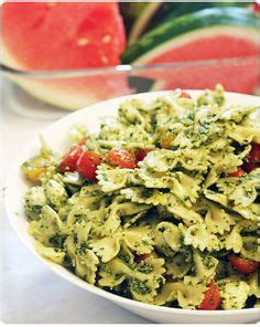 cold pasta side dishes recipes food ideas recipes