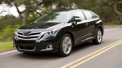 all car manuals free 2013 toyota venza electronic toll collection 2013 toyota venza caricos com