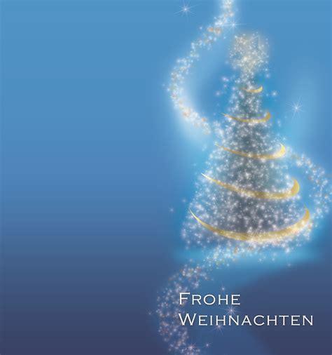 Kostenlose Vorlage Weihnachtsbriefpapier weihnachtskarten motive kostenlos my