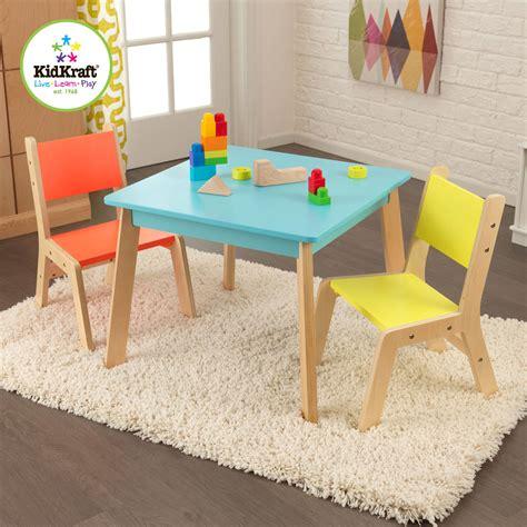 kids table chair sets walmartcom