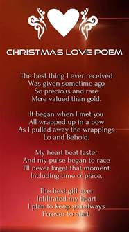 poems merry 2016 wishes poems merry christmas 2016 love poems for him and her hug2love
