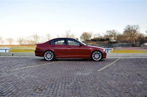 bmw e46 330i review bmw 330i zhp review autos post