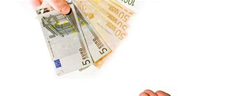 prestito ipotecario sulla casa riformato il prestito vitalizio ipotecario 187 sostariffe it