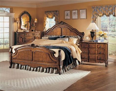 decork modern furniture and decoration bedroom