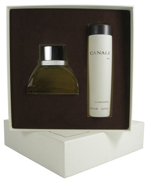 canali men canali cologne a fragrance for men 2005 canali cologne for men by canali perfume sale