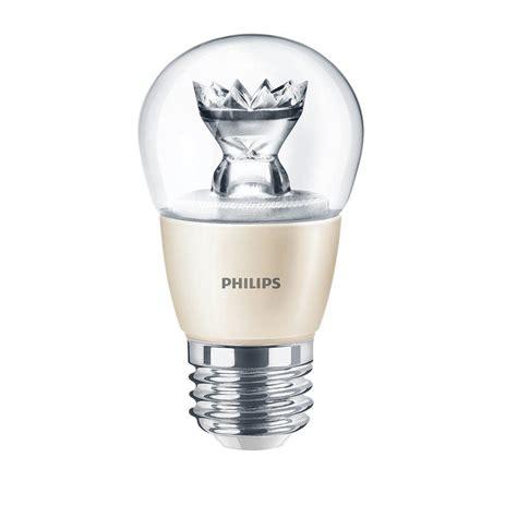 Lu Led Philips 23 Watt philips duramax 40 watt incandescent a19 soft white light