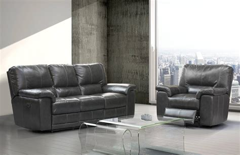 Elran Leather Sofa elran sofa room concepts