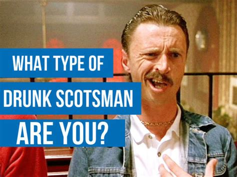 when you a scotsman seven brides seven scotsmen what type of scotsman are you playbuzz