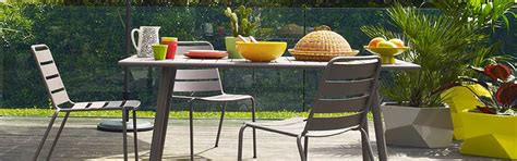 Stop And Shop Patio Furniture by Fahmy Furniture