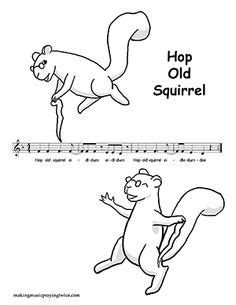 spring music coloring pages 1000 images about music colouring sheets on pinterest