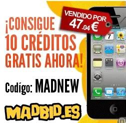 mad bid it trucos madbid c 243 mo comprar 237 culos al 80