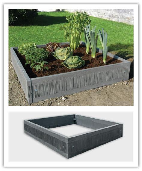 1294872214 le potager moderne traite complet jardin potager moderne with jardin potager moderne good