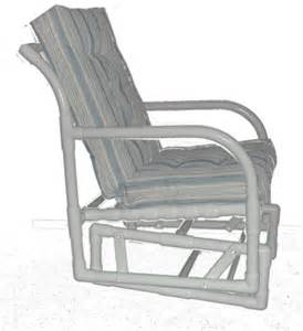 pvc pipe patio furniture plans pdf diy free pvc outdoor furniture plans free