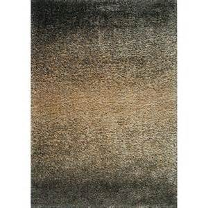 Home Depot Area Rugs 8x10 Home Dynamix Sizzle Gray Beige 7 Ft 10 In X 10 Ft 2 In Indoor Area Rug 1 106 485 The Home