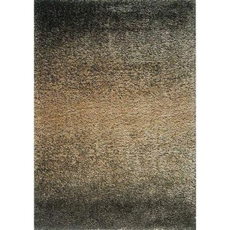Grey Area Rugs Home Depot home dynamix sizzle gray beige 7 ft 10 in x 10 ft 2 in
