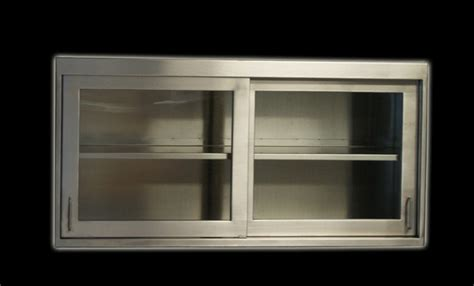 commercial kitchen stainless steel wall cabinets commercial residential stainless steel cabinets new