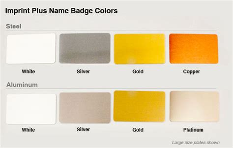 the color badge color badge pictures to pin on pinsdaddy