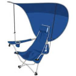 Backpack Beach Chair With Canopy by Shade Canopy Walmart 2017 2018 Best Cars Reviews