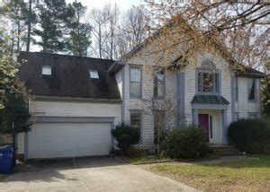 we buy houses nc sell my house fast raleigh nc no hassles fees or scams