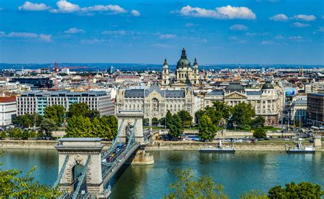 best hostels the best hostels in budapest just a pack