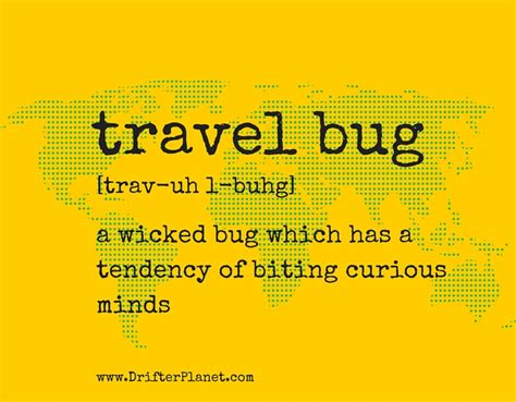 bed bugs travel 21 signs you have been bitten by the travel bug huffpost