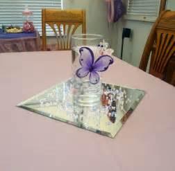 centerpieces with butterflies butterfly centerpiece wedding ideas for