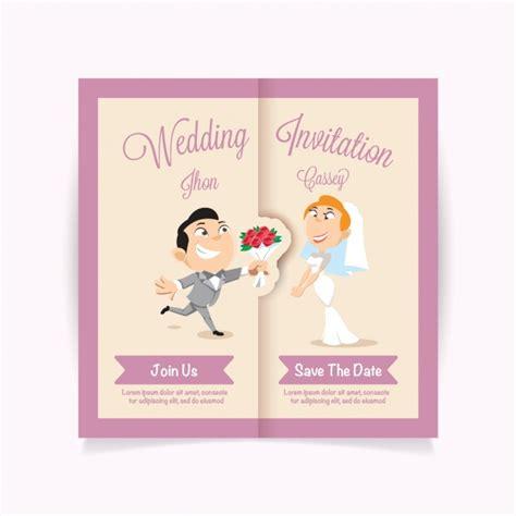 wedding invitation design freepik wedding invitation design vector free