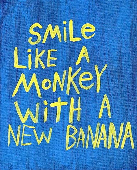 new year monkey proverbs 42 quotes to welcome a new year pretty designs