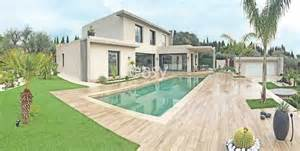 location de maison contemporaine pour photos tournages et 233 v 233 nements pro pr 232 s de cannes lieux