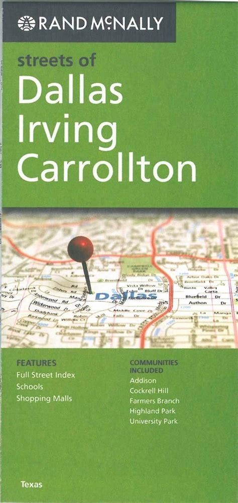 beauticontrol inc business review in carrollton tx themapstore dallas irving carrollton texas street map