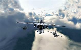 jett desk fighter jet desktop wallpapers wallpaper cave