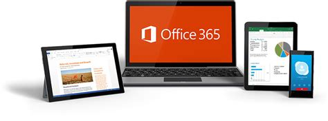 Office 365 Portal Au Office 365 Portal Au 28 Images How To Upgrade Office