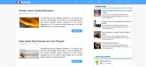 free wordpress blog themes 2013 blogoftheworld blogger templates