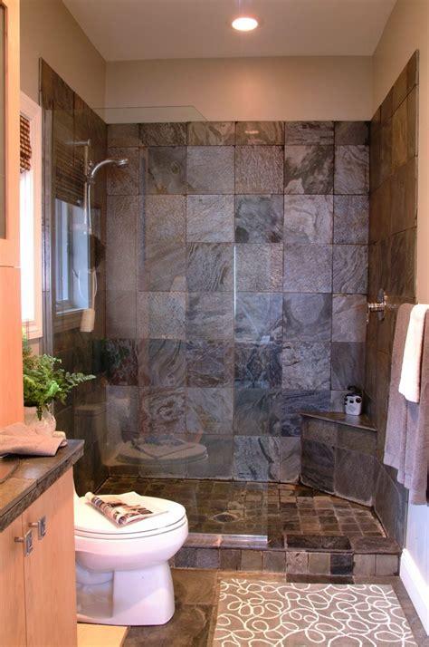 pros  cons   doorless shower   home