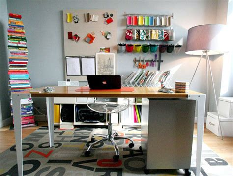 Attic Apartment Ideas ridiculously cool personal office spaces