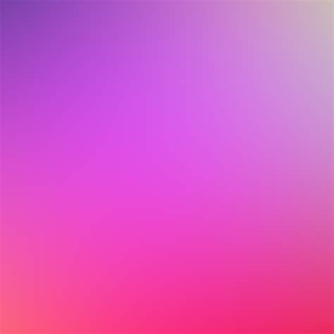 color transition wallpaper background of pink color transition free image