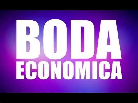 download mp3 darso caka bodas download youtube to mp3 como organizar una boda economica
