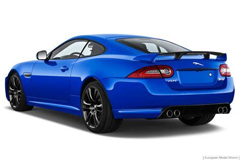 car repair manual download 2013 jaguar xk series navigation system service manual 2013 jaguar xk series how to replace tail light assembly 2013 jaguar xk