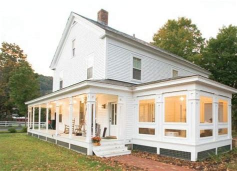 via farmhouse touches farmhouse farmhouse farmhouse touches is a marketplace and blog dedicated to