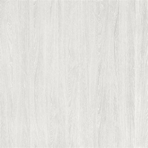 white and wood the gallery for gt white washed wood texture