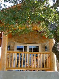 log home builder san antonio country elegance log homes