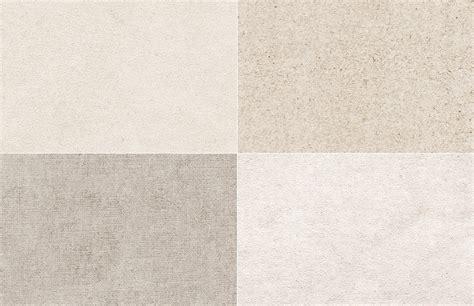 Craft Paper Texture - seamless craft paper textures medialoot